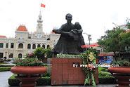 รูปเวียดนามใต้